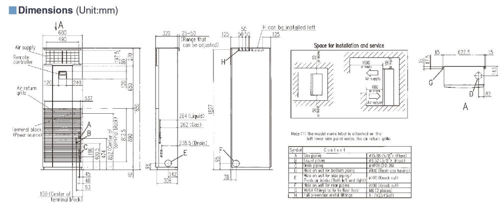 medium resolution of mitsubishi heat pump schematics wiring diagram mega mitsubishi heat pump user manual mitsubishi heat pump schematic